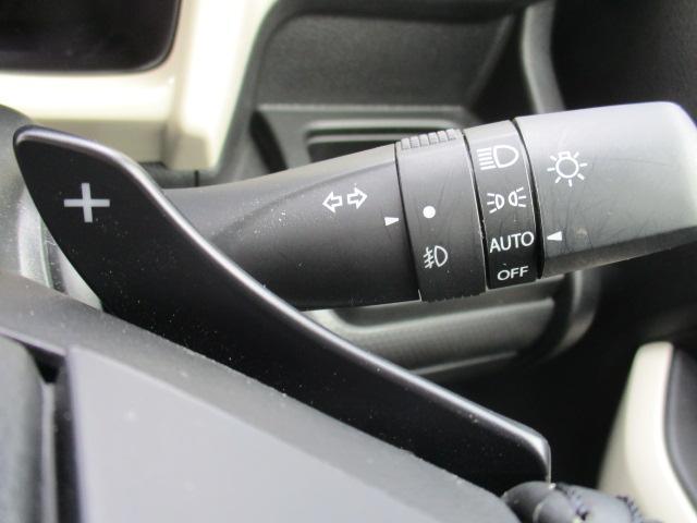 HYBRID MZ 1000ターボ 3トーンターボ 新車保証(37枚目)