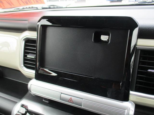 HYBRID MZ 1000ターボ 3トーンターボ 新車保証(39枚目)