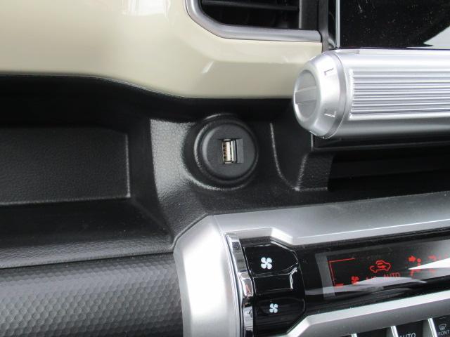 HYBRID MZ 1000ターボ 3トーンターボ 新車保証(41枚目)