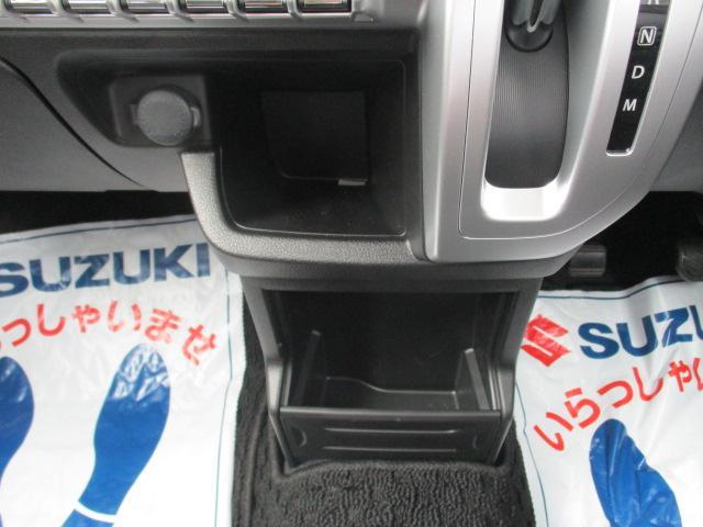 HYBRID MZ 1000ターボ 3トーンターボ 新車保証(42枚目)