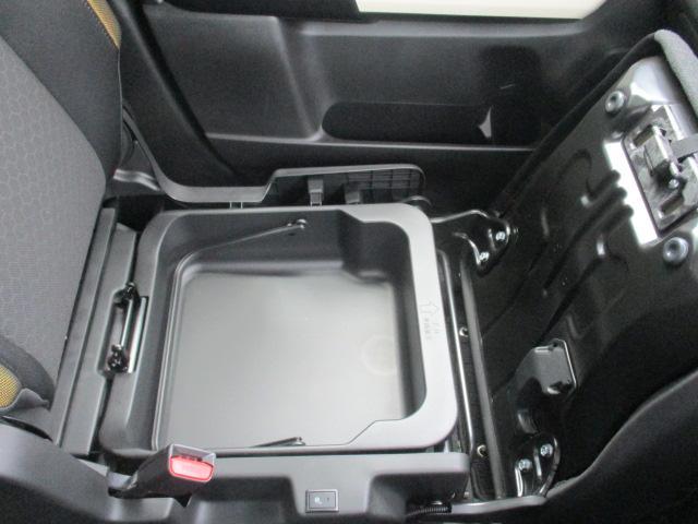 HYBRID MZ 1000ターボ 3トーンターボ 新車保証(46枚目)