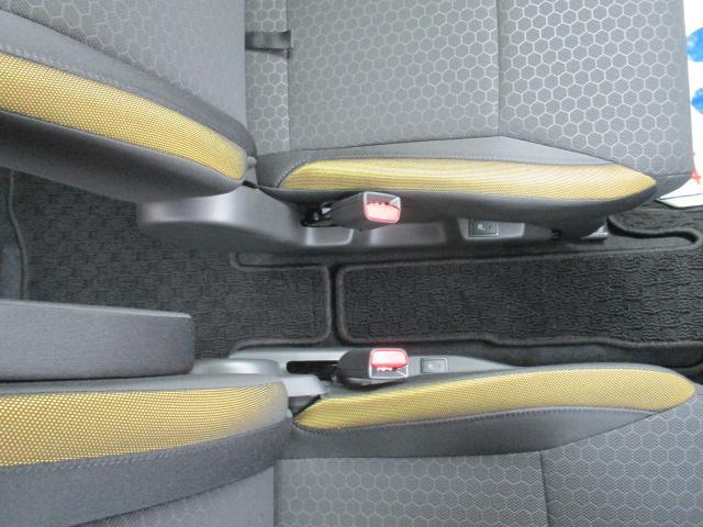 HYBRID MZ 1000ターボ 3トーンターボ 新車保証(47枚目)