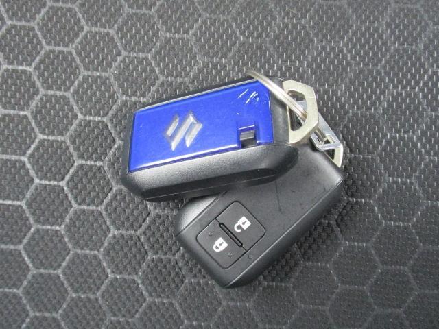 HYBRID MZ 1000ターボ 3トーンターボ 新車保証(51枚目)