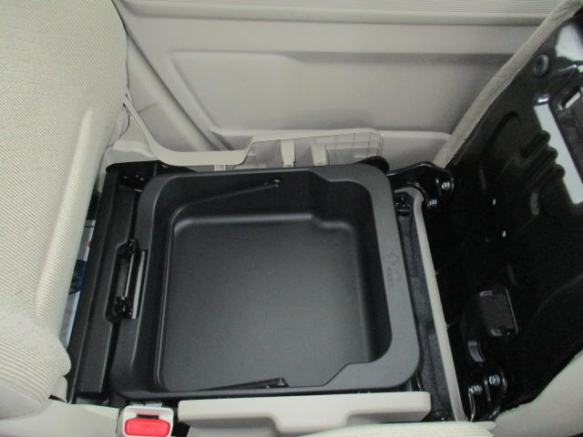 HYBRID FX 2型 デュアルセンサーブレーキサポート(55枚目)