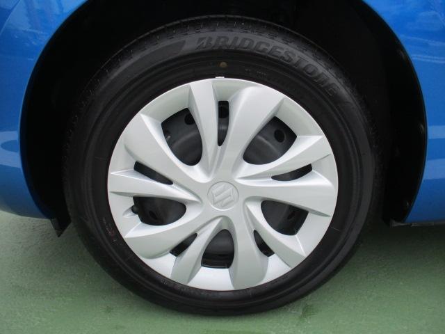 XGリミテッド デュアルセンサーブレーキサポート付車(10枚目)