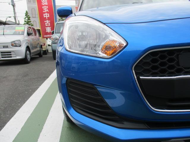 XGリミテッド デュアルセンサーブレーキサポート付車(12枚目)