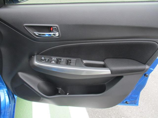 XGリミテッド デュアルセンサーブレーキサポート付車(19枚目)