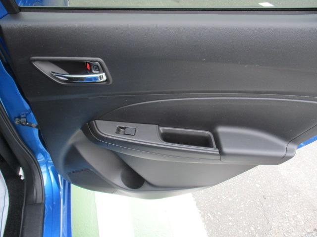 XGリミテッド デュアルセンサーブレーキサポート付車(24枚目)