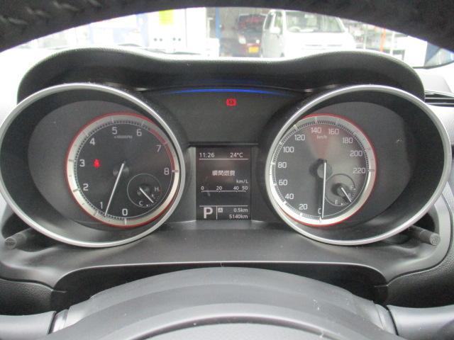 XGリミテッド デュアルセンサーブレーキサポート付車(29枚目)