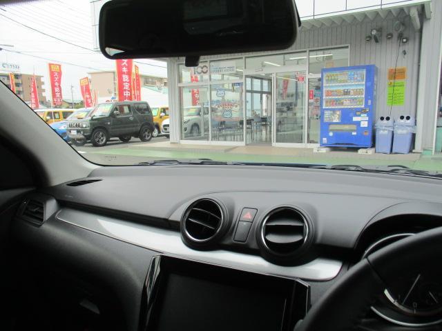 XGリミテッド デュアルセンサーブレーキサポート付車(33枚目)
