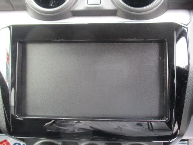 XGリミテッド デュアルセンサーブレーキサポート付車(40枚目)