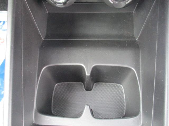 XGリミテッド デュアルセンサーブレーキサポート付車(43枚目)