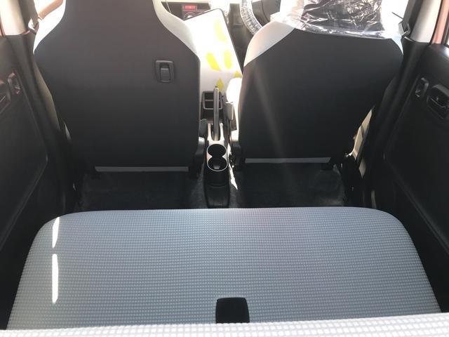 L 純正オーディオ シートヒーター Wエアバック(14枚目)