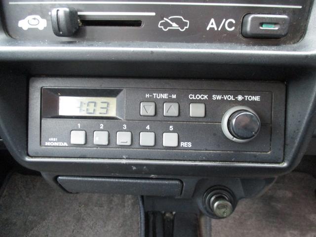 「ホンダ」「アクティバン」「軽自動車」「静岡県」の中古車9