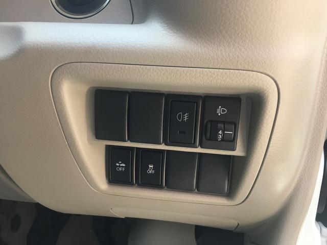 JPターボ 4WD 4インチリフトアップ ベーシックVer.(17枚目)