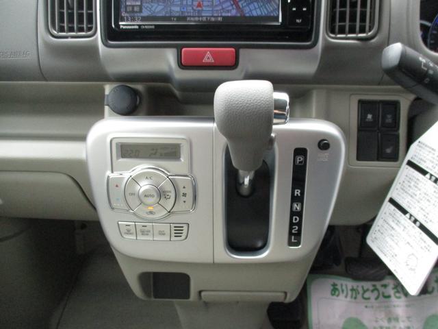 「スズキ」「エブリイワゴン」「コンパクトカー」「静岡県」の中古車16
