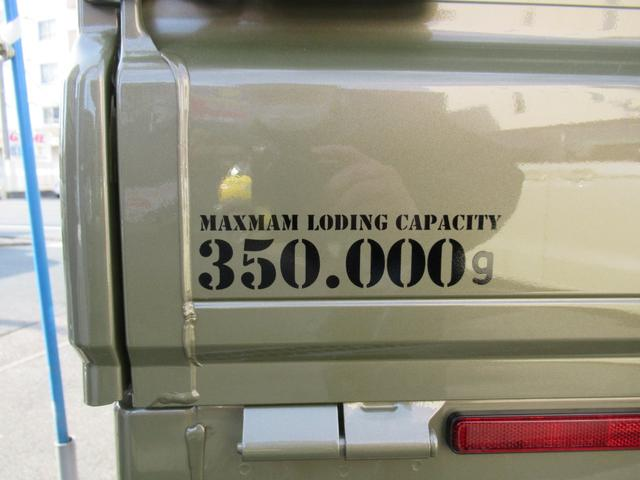 「ダイハツ」「ハイゼットトラック」「トラック」「静岡県」の中古車32