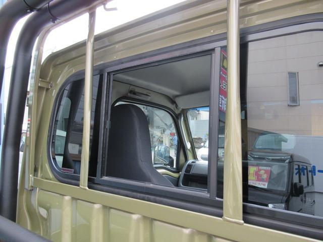 「ダイハツ」「ハイゼットトラック」「トラック」「静岡県」の中古車41