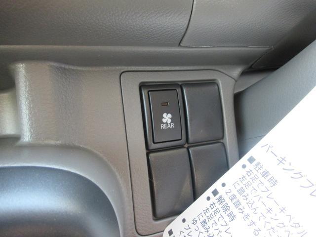 「スズキ」「エブリイ」「コンパクトカー」「静岡県」の中古車15