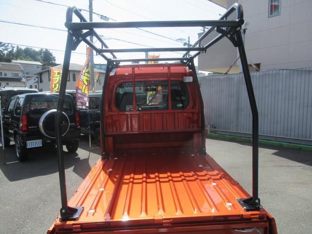 「ダイハツ」「ハイゼットトラック」「トラック」「静岡県」の中古車28