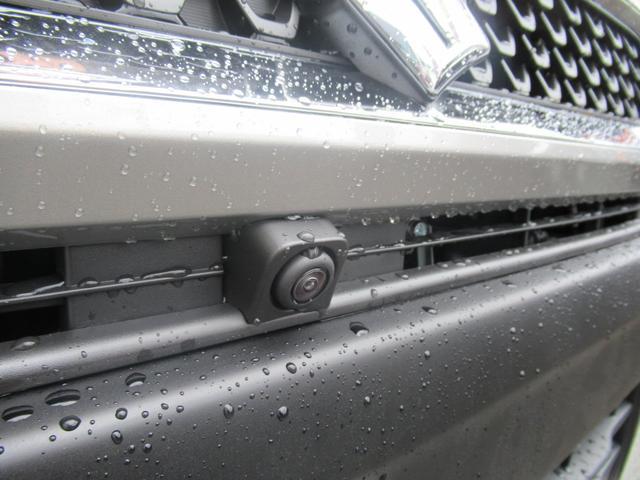 Xターボ 4WD 4インチリフトアップ ナビ TV ETC(9枚目)