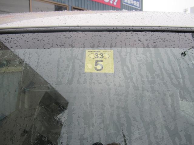 Xターボ 4WD 4インチリフトアップ ナビ TV ETC(10枚目)