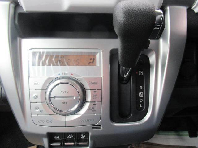 Xターボ 4WD 4インチリフトアップ ナビ TV ETC(16枚目)