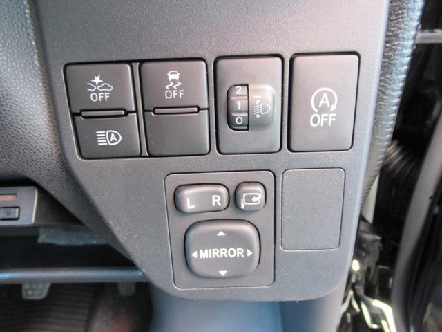 クルーズターボSAIII 3インチリフトアップ 4WD AT(15枚目)