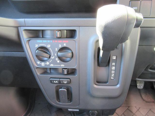 クルーズターボSAIII 3インチリフトアップ 4WD AT(16枚目)