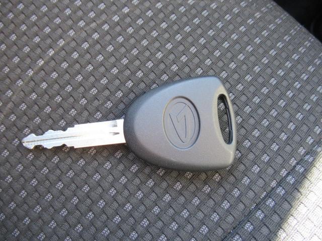 クルーズターボSAIII 3インチリフトアップ 4WD AT(18枚目)