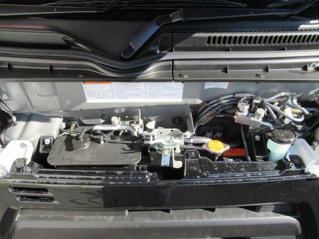 クルーズターボSAIII 3インチリフトアップ 4WD AT(25枚目)