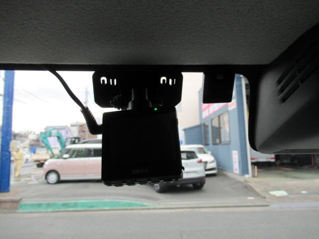 「スズキ」「スペーシアギア」「コンパクトカー」「静岡県」の中古車28