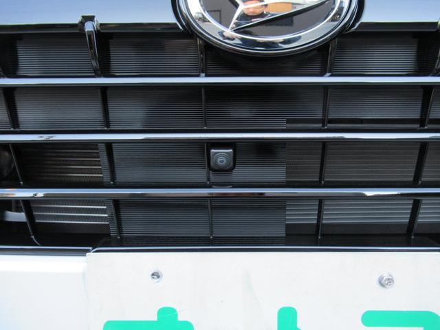 「ダイハツ」「ロッキー」「SUV・クロカン」「静岡県」の中古車10