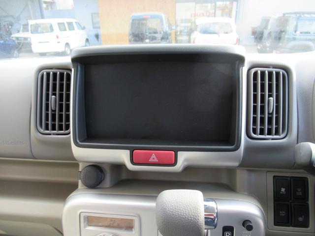 「スズキ」「エブリイワゴン」「コンパクトカー」「静岡県」の中古車23