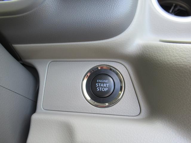 「スズキ」「エブリイワゴン」「コンパクトカー」「静岡県」の中古車27