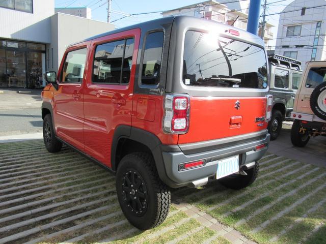 ハイブリッドGターボ ハイブリッドG チョイあげ ナビ ETC ドラレコ 2WD(10枚目)