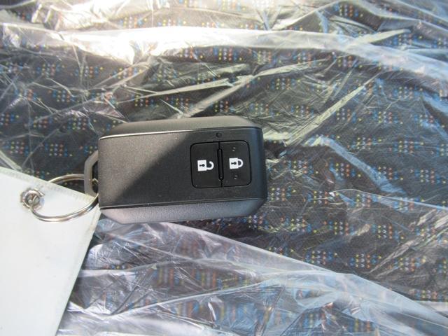 ハイブリッドXターボ 4インチリフトアップ 4WD 全方位モニター付メモリーナビゲーション装着車 新車 構造変更(15枚目)