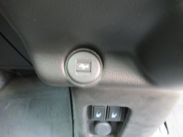 ハイブリッドXターボ 4インチリフトアップ 4WD 全方位モニター付メモリーナビゲーション装着車 新車 構造変更(21枚目)