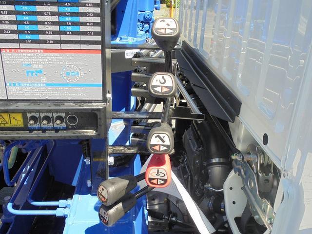 「その他」「エルフトラック」「トラック」「静岡県」の中古車9