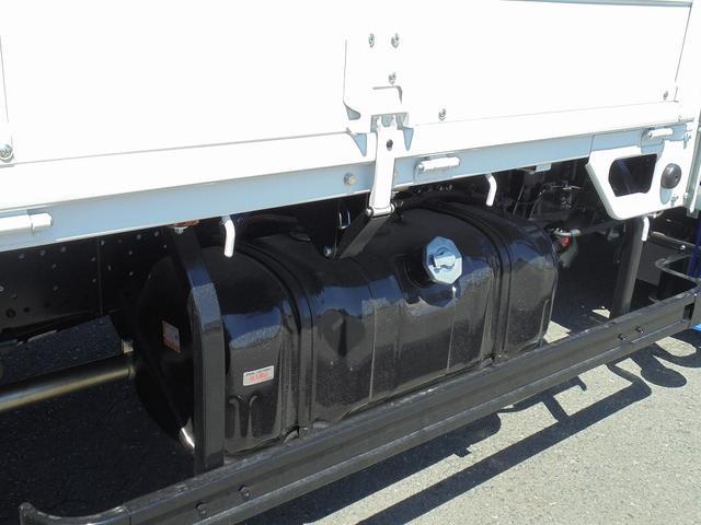 「その他」「エルフトラック」「トラック」「静岡県」の中古車12