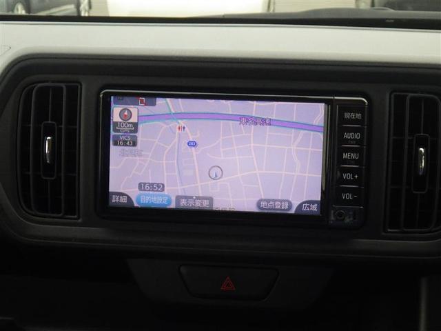 純正メモリーナビ+ワンセグTV+バックモニター+ETC付きです!初めての道も迷いにくく、ロングドライブも快適ですよ♪
