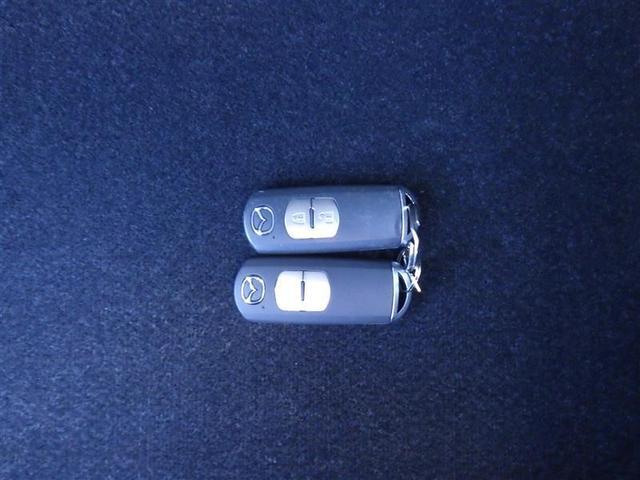 XDツーリング 衝突被害軽減システム メモリーナビ フルセグ DVD再生 ミュージックプレイヤー接続可 スマートキー LEDヘッドランプ オートクルーズコントロール アルミホイール(17枚目)