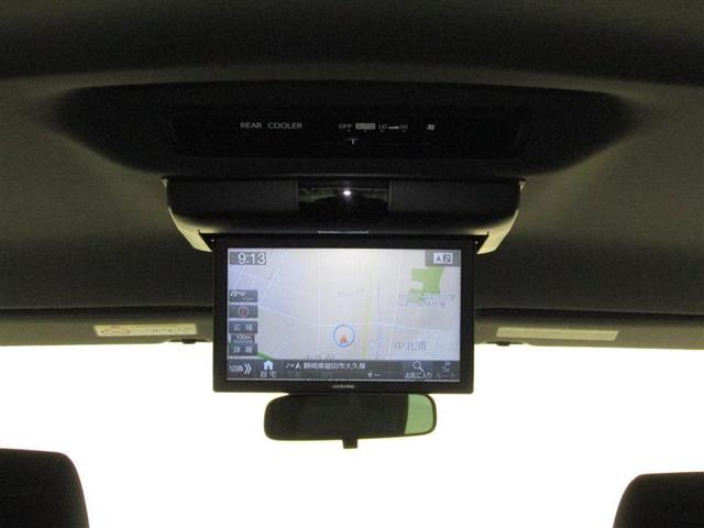 ZS 衝突被害軽減システム メモリーナビ フルセグ バックカメラ DVD再生 後席モニター スマートキー ETC LEDヘッドランプ 電動スライドドア 3列シート ウオークスルー オートクルーズコントロール(10枚目)