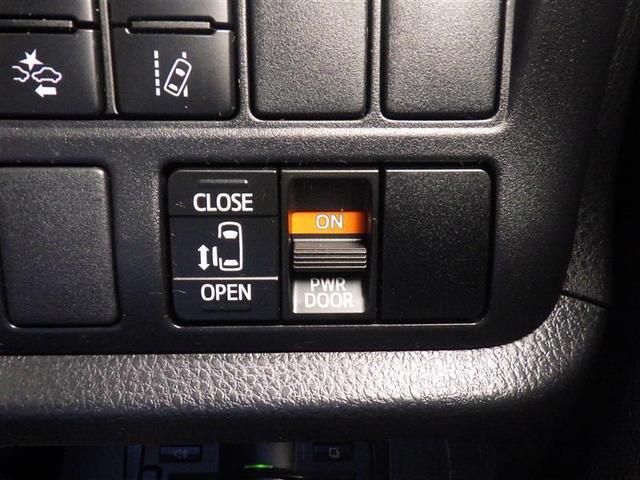ZS 衝突被害軽減システム メモリーナビ フルセグ バックカメラ DVD再生 後席モニター スマートキー ETC LEDヘッドランプ 電動スライドドア 3列シート ウオークスルー オートクルーズコントロール(13枚目)