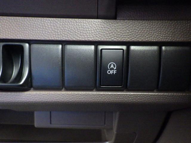 スズキ アルトラパン G CDチューナー スマートキー HIDヘッドライト