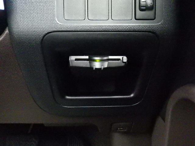 F HDDナビ フルセグTV ETC ワンオーナー車(7枚目)