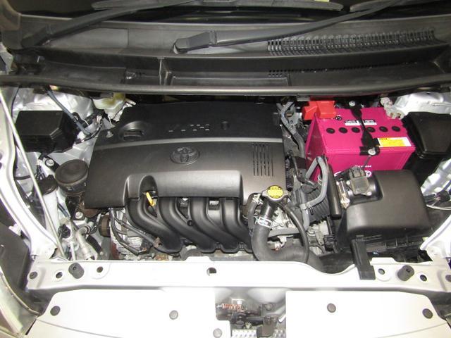 F HDDナビ フルセグTV ETC ワンオーナー車(14枚目)