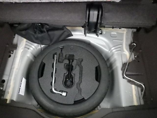 F HDDナビ フルセグTV ETC ワンオーナー車(18枚目)