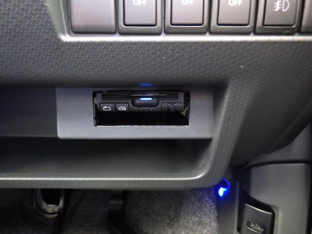 Xターボ スマートキー ETC HIDヘッドライト(7枚目)