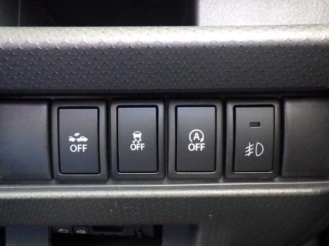 Xターボ スマートキー ETC HIDヘッドライト(17枚目)